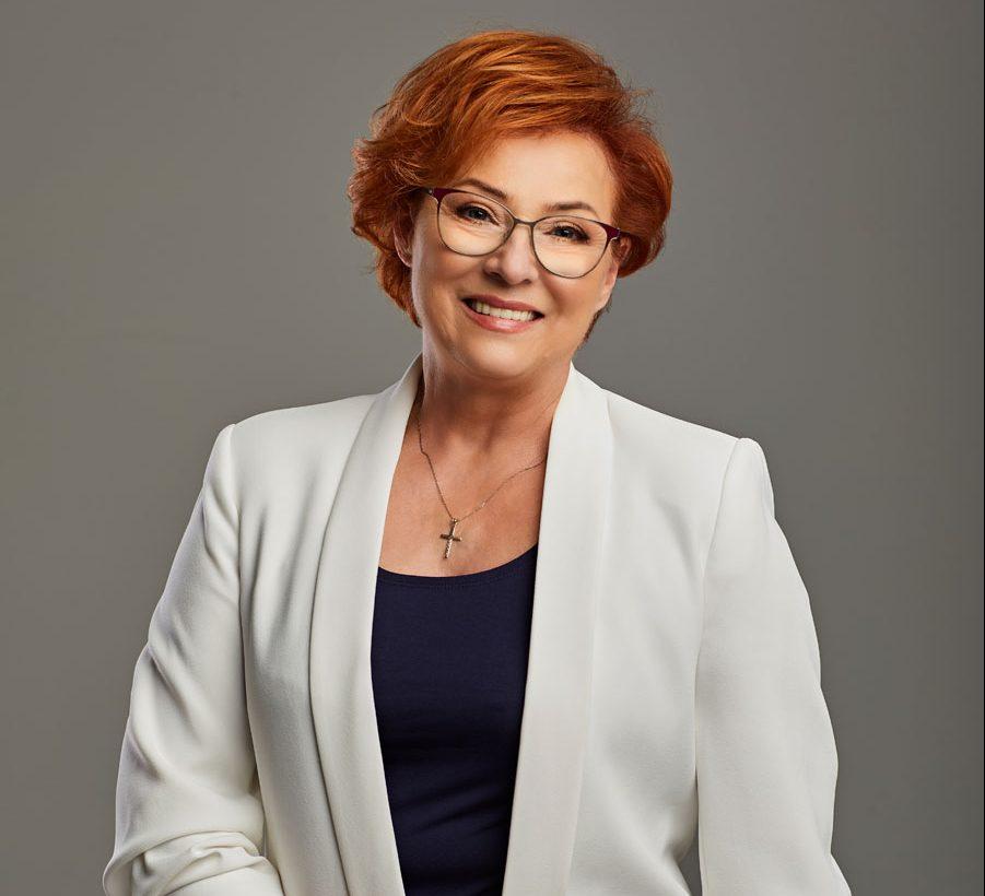 Teresa-Bogacka