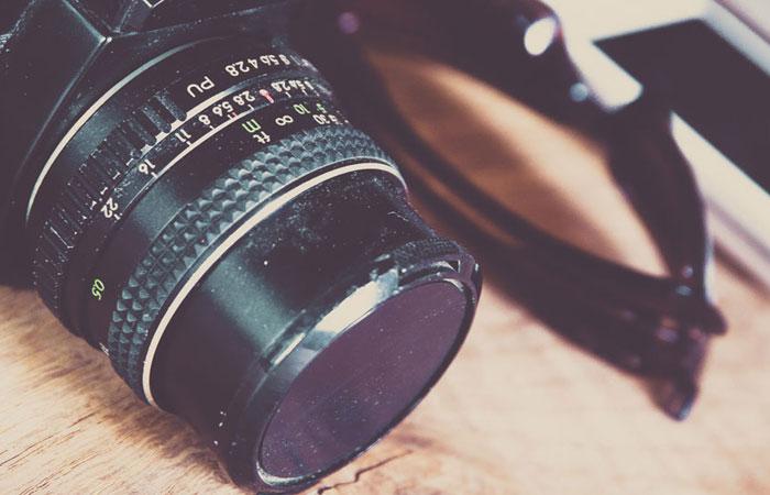 """Konkurs fotograficzny """"WSEI – najpiękniejsze miejsce w obiektywie"""""""